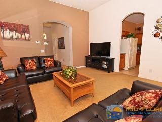 Highlands View - Highlands Reserve - Davenport vacation rentals