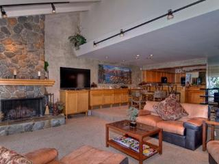 Crystal Bay Cove Condo ~ RA3419 - Incline Village vacation rentals