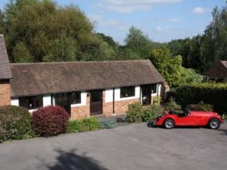 The Byre, Malvern - Malvern vacation rentals