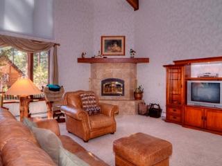 Cozy Incline Village Home ~ RA3422 - Incline Village vacation rentals
