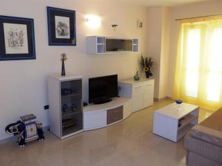 2 bedrooms app. with terace BURA - Medulin vacation rentals