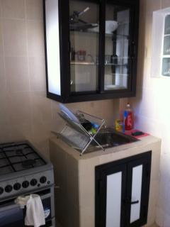 Nice Condo with Internet Access and Kettle - Dakar vacation rentals