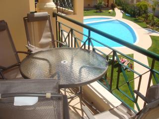 Fraccao AP - Vilamoura vacation rentals
