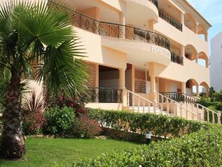 Fraccao Z - Vilamoura vacation rentals