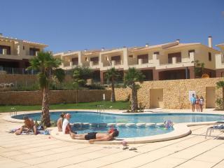 Villa Alenda. - Monforte del Cid vacation rentals