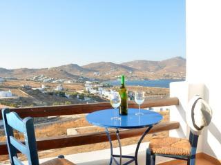 Anna-Maria Mykonos Maisonette - Mykonos Town vacation rentals