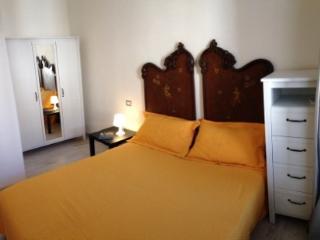 Cozy 1 bedroom Monreale Condo with Internet Access - Monreale vacation rentals