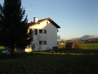 2 bedroom Apartment with Internet Access in Waedenswil - Waedenswil vacation rentals