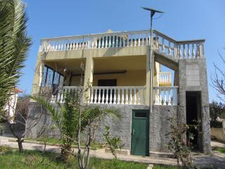 Pet friendly island holiday house Petra to rent - Zirje vacation rentals