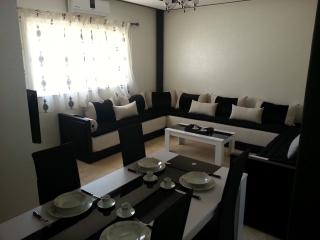 Nice House with A/C and Satellite Or Cable TV - Oujda vacation rentals