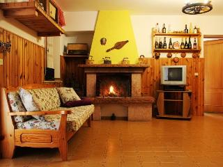 Cozy Condo with Internet Access and Central Heating - Ponte nelle Alpi vacation rentals