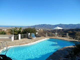 Lovely Cottage with Internet Access and A/C - Bedar vacation rentals