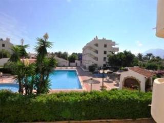 Denia Holiday Apartment Rental - Denia vacation rentals