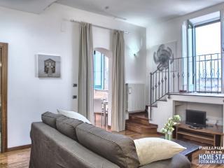 "Casa Vacanze ""Porta Rotese"" - Salerno vacation rentals"