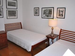 11 - Ipanema Moderne et calme- Metro & plage - Rio de Janeiro vacation rentals