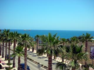 Regia Bahia - Cabo Roig vacation rentals