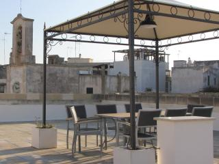1 bedroom Townhouse with A/C in Otranto - Otranto vacation rentals
