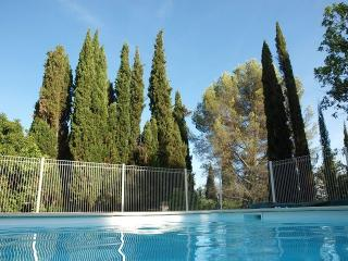 Charming Gite with Internet Access and Microwave - Cannes-et-Clairan vacation rentals