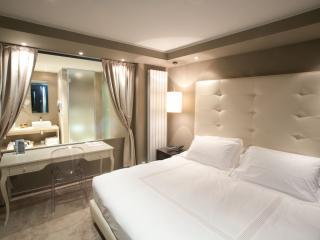 Grand Hotel Paradiso - Domaso vacation rentals
