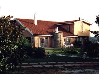 Villa Eremo - Rome vacation rentals