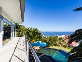 Crystal Villa, Camps Bay, Cape Town - Camps Bay vacation rentals