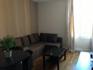 A 10mn Parc expo Villepinte/CDG A10mn - Aulnay-sous-Bois vacation rentals