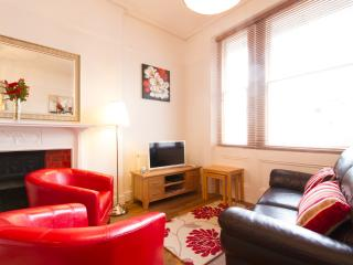 Perfect 2 bedroom Apartment in Eastbourne - Eastbourne vacation rentals