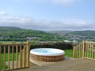 3 bedroom Cottage with Internet Access in Pontardawe - Pontardawe vacation rentals