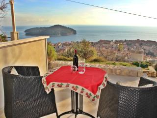 Guest House Maja - One-Bedroom Apartment - Dubrovnik vacation rentals