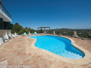 Casa Danielle - Santa Barbara de Nexe vacation rentals