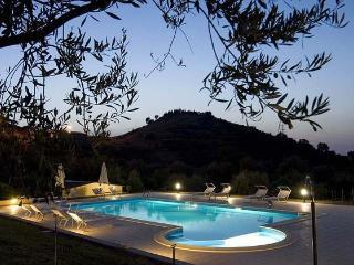 Casa Limoni 1 - Patti vacation rentals