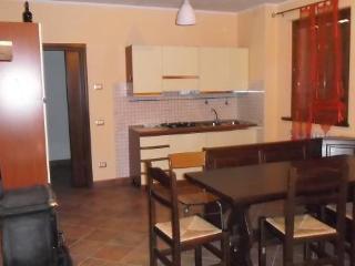 Holiday home between Assisi e Gubbio - Gualdo Tadino vacation rentals