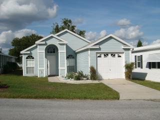 Catfish Villa - Davenport vacation rentals