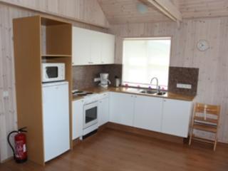 Vaðlahof Luxury House - Akureyri vacation rentals