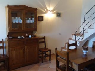 Amazing seaview carmi apartment - Cefalu vacation rentals