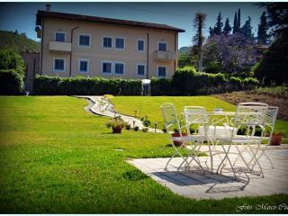 Beautiful 3 bedroom San Marco di Castellabate Condo with Internet Access - San Marco di Castellabate vacation rentals