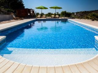 4 bedroom Villa with Deck in Polemi - Polemi vacation rentals