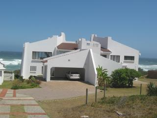 6 bedroom House with Television in Glentana - Glentana vacation rentals