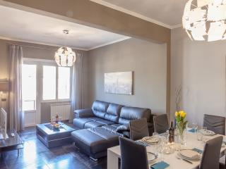 St Peter  3 Bedrooms modern beautiful apartment - Rome vacation rentals