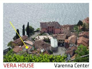 VERA HOUSE Varenna Flats - Varenna vacation rentals