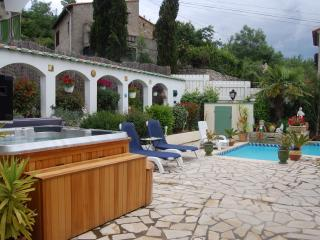 Nice 2 bedroom Guest house in Fuilla - Fuilla vacation rentals