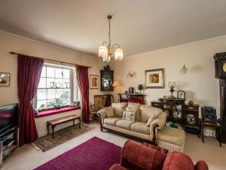 Blessings of Joy,Castle Heights 4****Lynton EX35 - Lynmouth vacation rentals