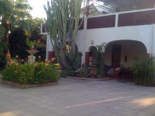 Villa Joppolo - Joppolo vacation rentals
