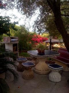 3 bedroom Condo with Internet Access in Joppolo - Joppolo vacation rentals