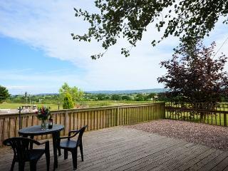 LUCKH - Somerset vacation rentals