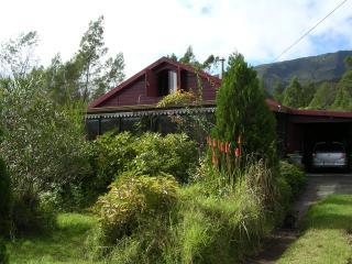 Villa piscine Plaine Palmistes - Saint-Benoit vacation rentals