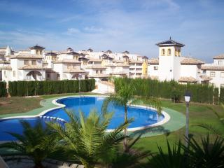 Campoamor - Sun, Sea, Beaches, Golf - Alicante vacation rentals