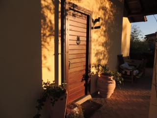 Perfect Villa in Bracciano with Refrigerator, sleeps 6 - Bracciano vacation rentals