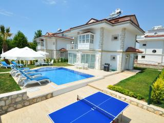 Villa Beyazit 2 - Fethiye vacation rentals