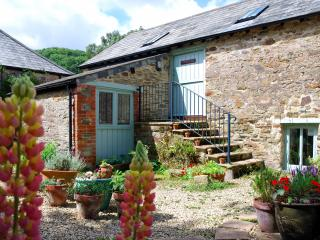 The Granary Cottage - Newquay vacation rentals